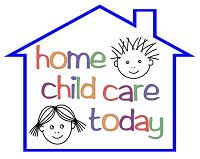 Home Childcare Today